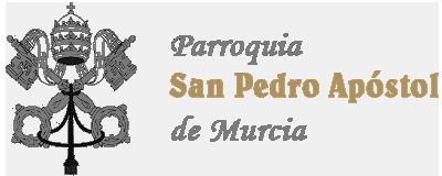 Parroquia San Pedro Apostol de Murcia